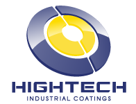 Hightech Industrial Coatings
